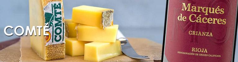 Cheese-Image-10