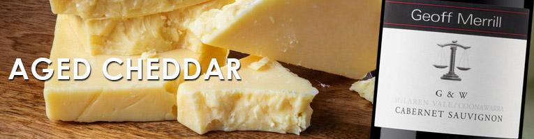 Cheese-Image-12