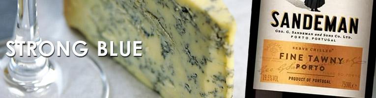 Cheese-Image-14