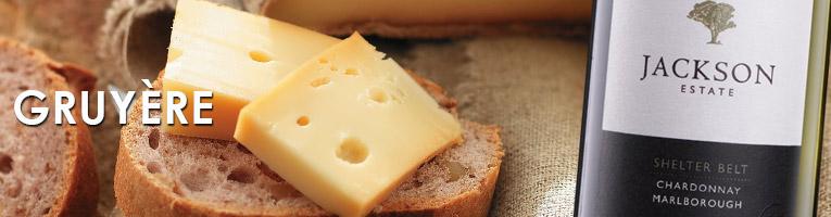 Cheese-Image-15