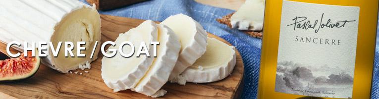 Cheese-Image-3
