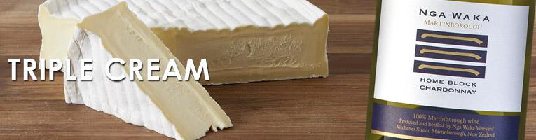 Cheese-Image-7