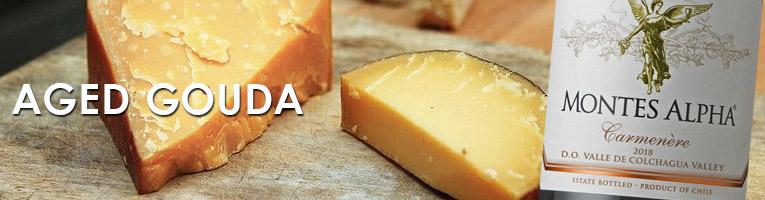 Cheese-Image-9