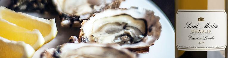 Seafood-Banner-2020.2