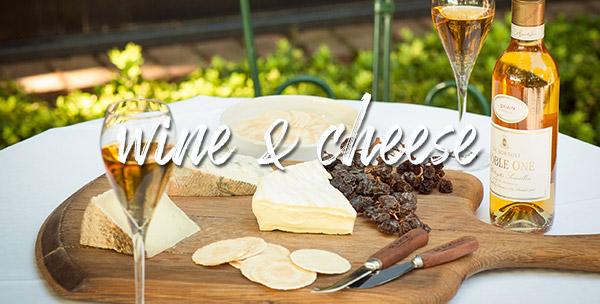 Wine-Cheese-Sml-Banner-01
