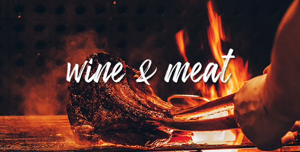 Wine-Meat-Sml-Banner-01