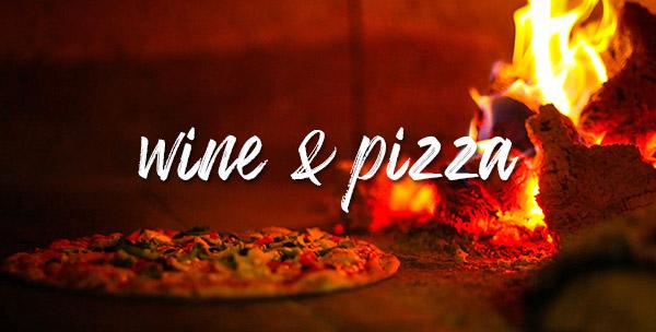 Wine-Pizza-Sml-Banner-01