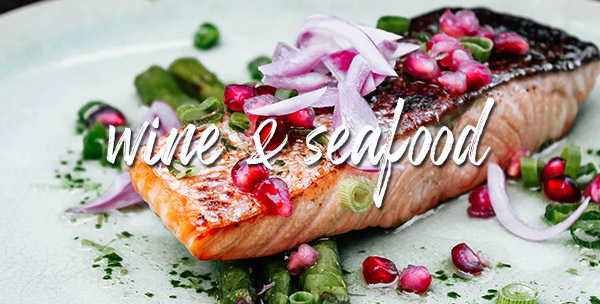 Wine-Seafood-Sml-Banner-01