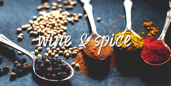 Wine-Spice-Sml-Banner-01
