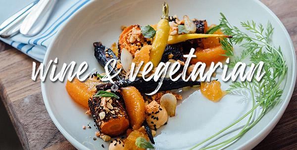 Wine-Vegetarian-Sml-Banner-01