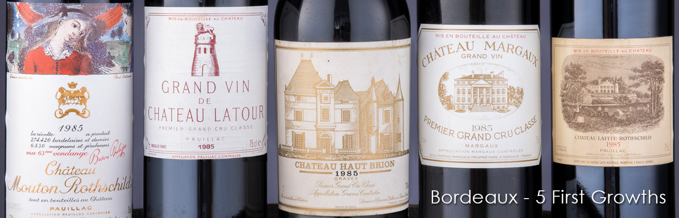 Bordeaux-First-Growths-Image-01