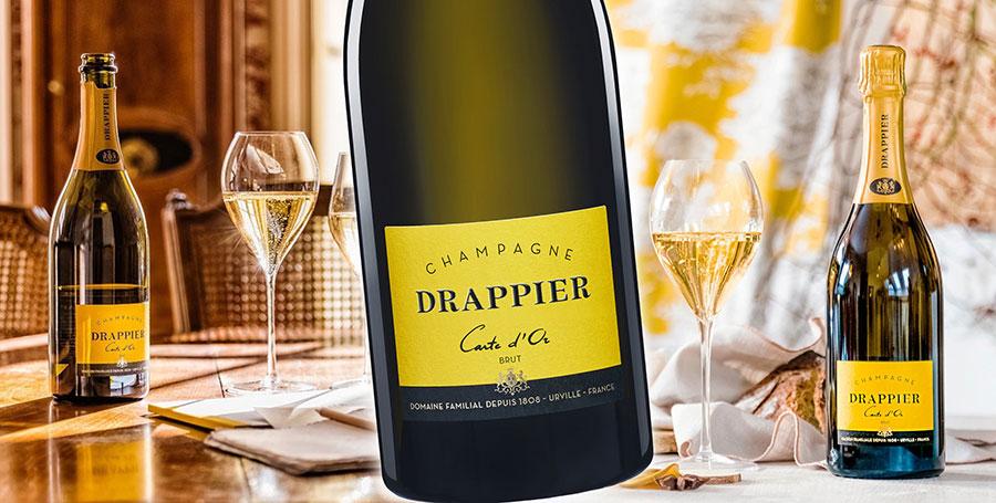 Drappier-Carte-dOr-Sml-Banner-01
