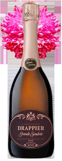 Drappier-Rose-Focus-Bottle-03