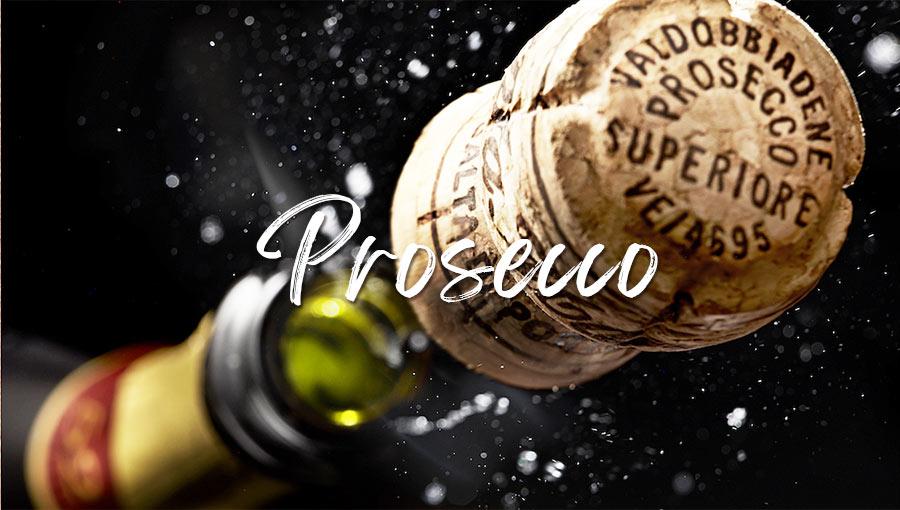 Prosecco-Sml-Link-Banner-01