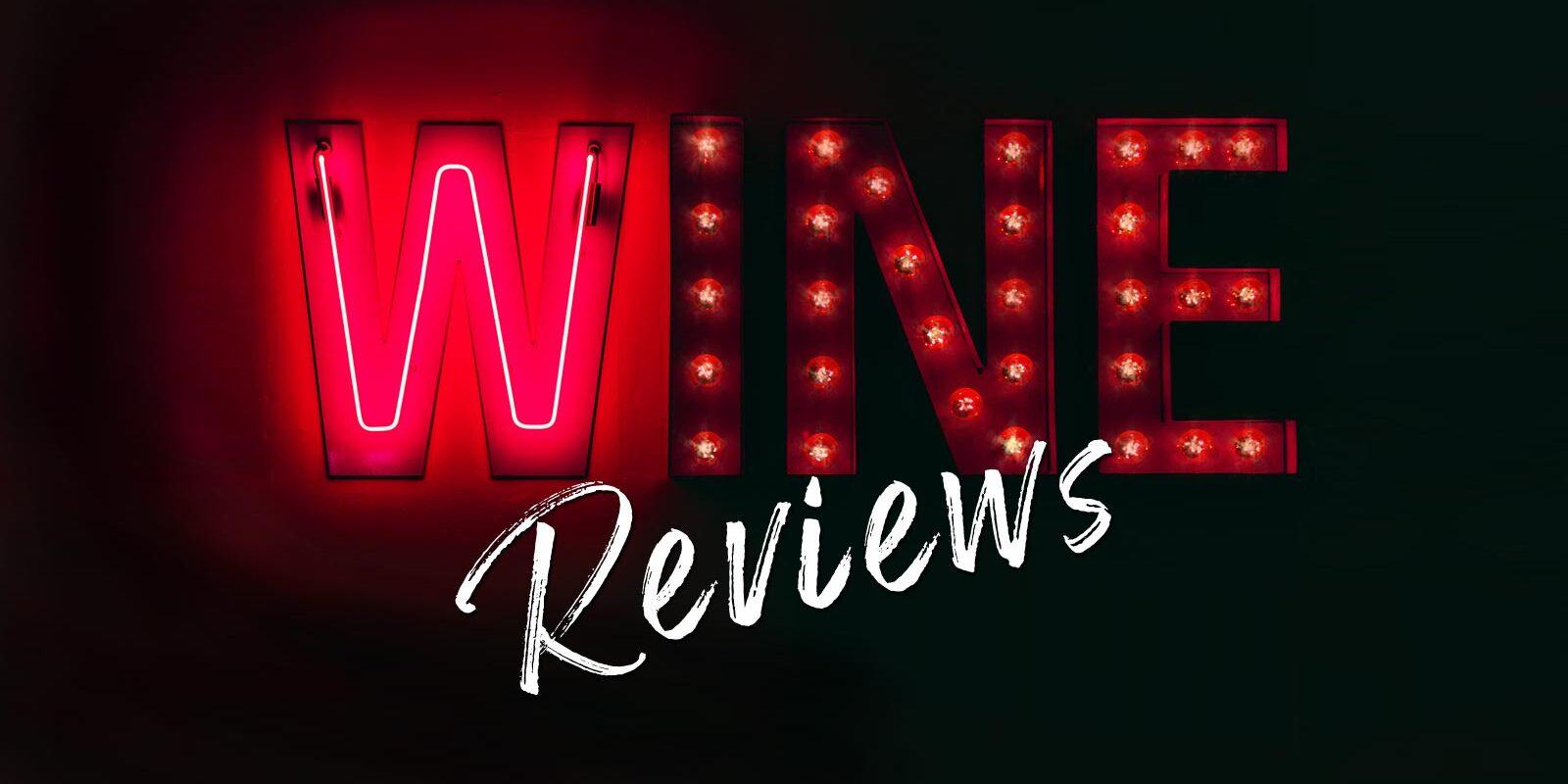 Wine-Reviews-Sml1